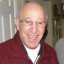 Frank  J. Lanzetti