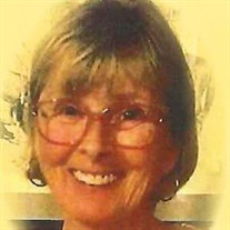 Kathy Baldner
