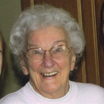 Arlene A. Julien