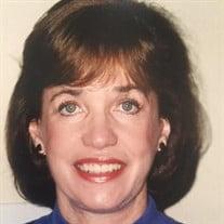 Norma Jean Helm-Webb