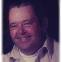 Jerold Dean Davis
