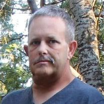 Bryan C. Wrightson