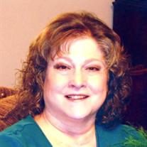 Glenda Jennings Tyler