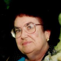 Kaye L. Krusen