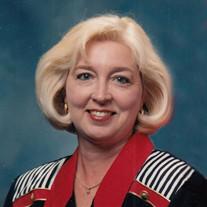 Deborah Catherine Contryman