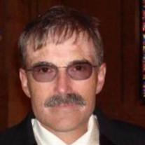 John F. Brodman