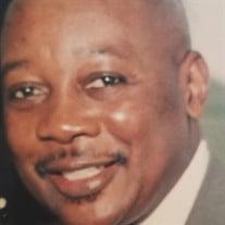 Charles Evans Jr.
