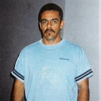 Antonio Pisaña