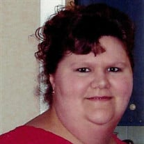 Leslie Hill Allen