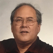 Walter Jay Lilley