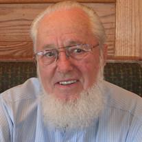 Eldon R. Denlinger