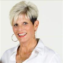 Sue Anne Elliot