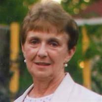 Jean  M.  Wolfe