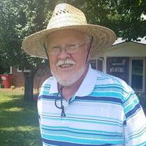 Mr. Billy  C. Todd