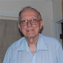 John F. Eiterman