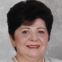 Kathleen E. Ricciardi