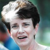 Jo Ann Payton