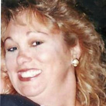 Ann E. Egan