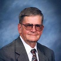 J. P. Bowles Sr.