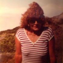 Elaine Marie McConnachie