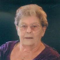 Jeannette R.  Munnis