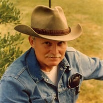 Raymond  Leon Barker