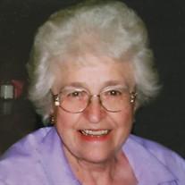 Mary  J. Keys