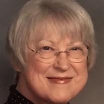 Charlotte Mae Himmler