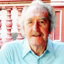Mr. John A. Sanford