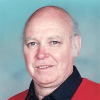 Floyd C. Dyer, Jr.