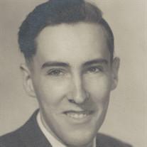 Emil C. Lund