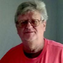 Gerald  E. Jerry Bertolini