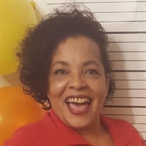Marilyn June Fletcher