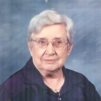 Elaine Ruth Autin