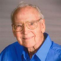 Joe H. Price