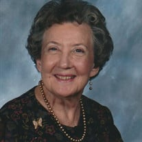 Laura Elizabeth  Hash