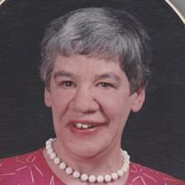 Jamie Lynn Boliere