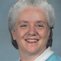 Karen R. McConnell