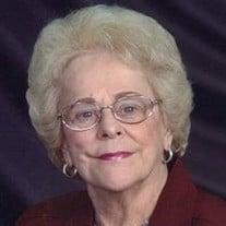 Phyllis L. Kolbas