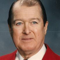 Vernon H. Hazzard Sr.