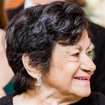 Carmen E. Soto