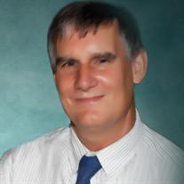 Dennis Wayne Hood