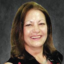 Pamela  Jean Stommel