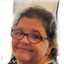 Denise Marie Pimentel