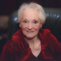 Glenda Marie Jones