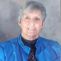 Mrs. Melissa Baker