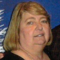Debra J. Hanson