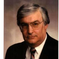 A. Ronald Bloch