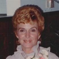 Lillie Nell Zeiglar Moore