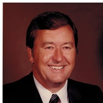 Palmer Oslie
